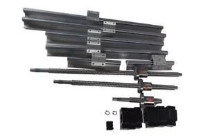 CNC Linear Bearing017239