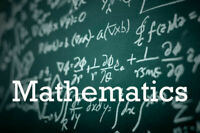 Mathematics and Physics Tutor (High school and university level)