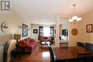 Amazing Condo Rent and/or Rent to own option!