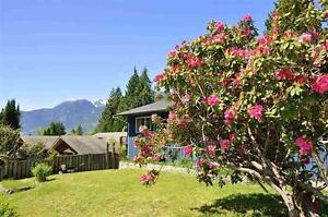 3 bedroom's for rent (Garibaldi Highlands) (Squamish)