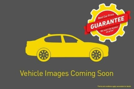 2014 Hyundai Elantra MD3 Trophy Silver 6 Speed Sports Automatic Sedan Canning Vale Canning Area Preview