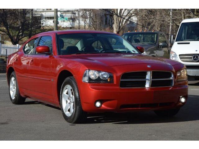 Imagen 1 de Dodge Charger 3.5L 3497CC…