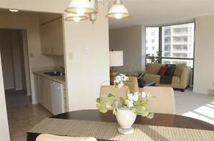 Rent now with no Last Month's Rent deposit- Call today! London Ontario image 3