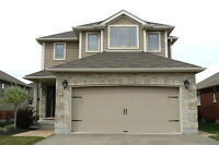 Great Family Home in Elora!