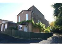 3 bed semi-detached house to rent £1,300 pcm (£300 pw) Alford Road, High Wycombe HP12