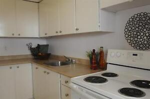 3 Bedroom - Brampton - Quiet Neighbourhood - Renovated Suites!