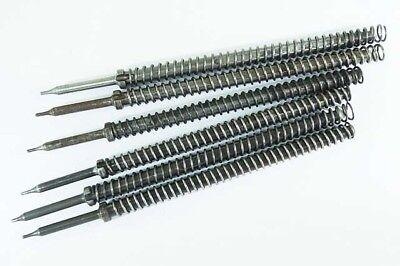 Ithaca Model 51 Firing Pin Spring P//N 72550 75050 75600 /& Retainer Kit