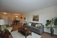 Clayton Park-Bright-Spacious-Updated-Close to trails transit!