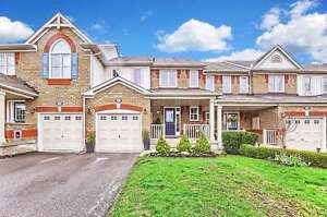 Bayview Meadows 3 Bed / 3 Bath Townhouse w/ Fin Bsmnt