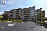 1+1 Beds, 1 Bath Condo Apartment at 19 NORTHERN HEIGHTS DR,
