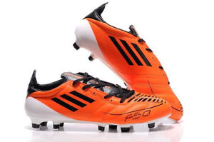 Soccer cleats shoes boots girls boys kids youth NIKE ADIDAS UMB