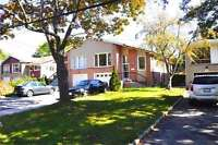 Very Clean & Renovated Home in North York - Yorkmills&Don Mills