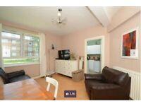 1Bed, ground floor, private outdoor space, Amazing location, Borough/Bermondsey