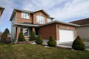 4 BEDROOM HOUSE FOR SALE IN AMHERSTVIEW