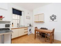 STUDENTS 17/18: Fantastic 3 bed HMO flat with new kitchen & bathroom in Newington available Sept 17!