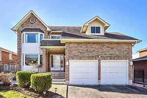 OPEN HOUSE IN STOUFFVILLE ON SUNDAY MAY 1ST FROM 2-4PM!
