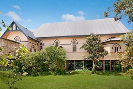 Weddings, Parties, Anything Lismore Area Preview
