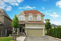 ===== Central Pickering Sale Price -  Executive Home =====
