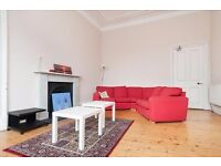 Incredibly spacious 4-bed top floor FESTIVAL flat available