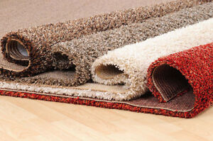 All kind of flooring Downtown-West End Greater Vancouver Area image 2