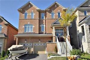 Detached double car garage for rent in Markham- 16th / Mccowan