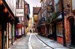 Sab's Alley