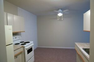 1035 Munroe Ave - Minutes from Regent Ave Shopping