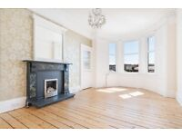 Stunning, 2 bedroom, unfurnished, traditional flat in Bellevue available September!