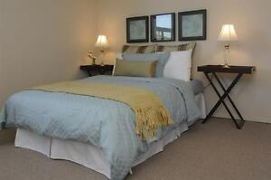 Family Friendly! Comfort+Convenience+Park Setting! London Ontario image 4
