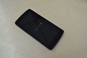 **GREAT DEAL** 16GB LG-D820 NEXUS 5 ANDROID SMARTPHONE