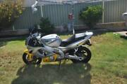 1996 YAMAHA YZF600R FOR SALE Australind Harvey Area Preview