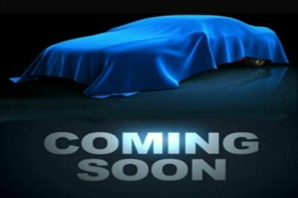 2014 Nissan Navara NAVARA White Dual Cab Mackay Mackay City Preview