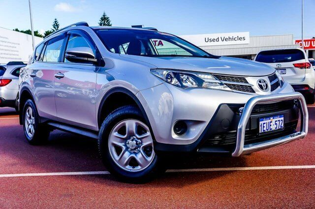 2015 toyota rav4 zsa42r my14 gx 2wd silver 6 speed manual wagon 2015 toyota rav4 zsa42r my14 gx 2wd silver 6 speed manual wagon fandeluxe Image collections