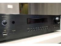 Rotel RC-1570 PREAMPLIFIER - XLR - Phono stage, DAC Remote , Bluetooth USB connection