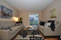 Community-minded living! Convenient-Central Location!