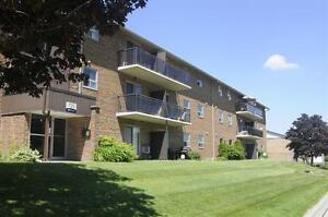 Family Friendly! Comfort+Convenience+Park Setting! London Ontario image 5