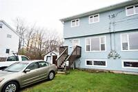 STOP RENTING AND BUY WITH 0% DOWN 17A Marvin St Dartmouth