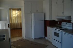 Large 3 Bedroom House for Rent - available January