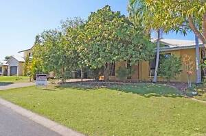 WONDERFUL WOOLNER - SPACIOUS, MODERN & LOCATION PLUS! Woolner Darwin City Preview