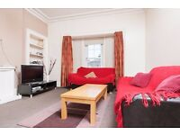 Fantastic Top Floor 5 Bedroom FESTIVAL Flat with Broadband close to The Meadows Available August