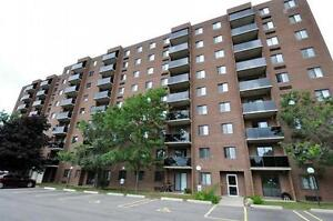LOOKING TO ASSIGN TWO BEDROOM PLUS DEN APARTMENT