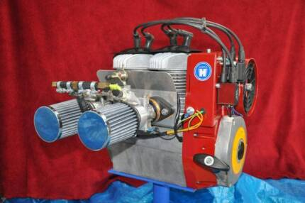 Fuel shut off valve solenoid lucas epic injection pump engine hirth 2706e 65hp fuel injected engine fandeluxe Choice Image