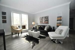 2 BEDROOM UNITS, WEST MOUNTAIN, FULLY RENOVATED