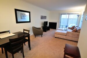 TOWNHOUSE FOR RENT-JANUARY 1ST 2018