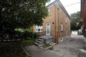 $25,000 Down Payment. Outstanding Opportunity. Detached Home.