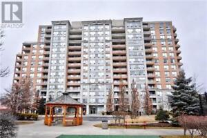 #1106 -29 NORTHERN HEIGHTS DR Richmond Hill, Ontario
