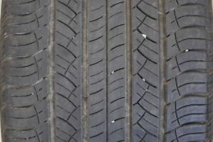 pneus ete a 20$ chacun en set de 1 et 2 et 4 pneus 438-497-5103