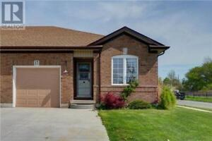 17 GUEST PL St. Catharines, Ontario
