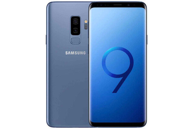 Google Account Removal/Reset FRP For SAMSUNG Galaxy S9/S9 Plus · $9 00 ·  Other Restoration Services