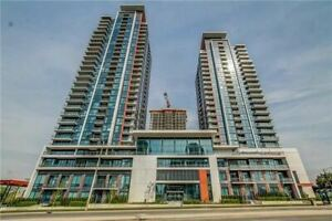 CONDOS for RENT/LEASE in Mississauga